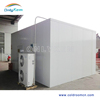 Used Cold Storage, Vegetables Cold Room , Vegetables Cold Storage Box