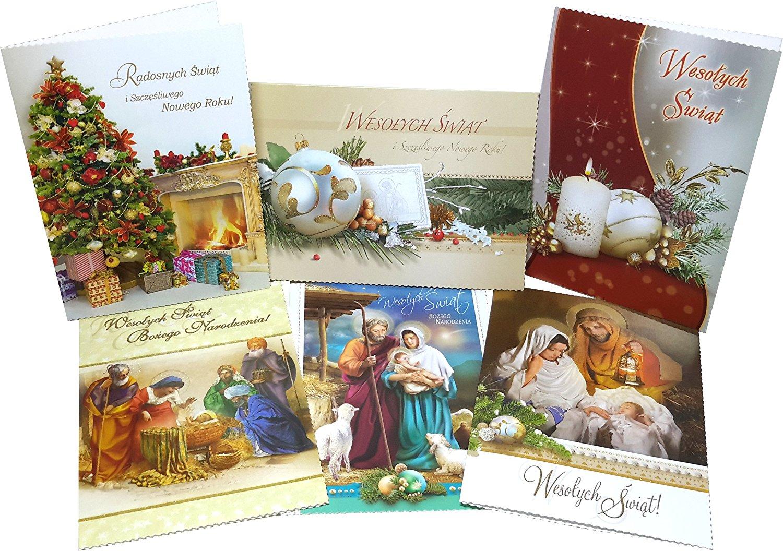 Cheap Polish Christmas, find Polish Christmas deals on line at ...