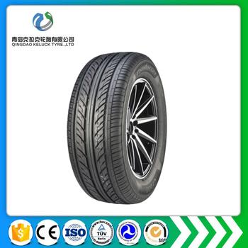 225 60r15 comforser brand pcr tire light truck tyre buy. Black Bedroom Furniture Sets. Home Design Ideas