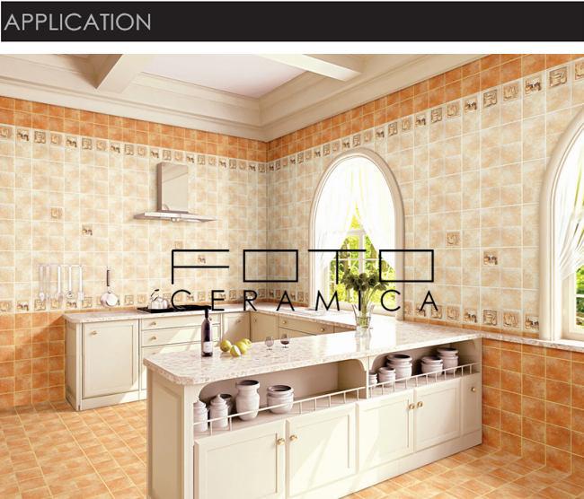 Kitchen Tiles Philippines non-slip bathroom floor tiles in philippines - buy floor tile