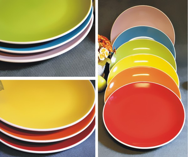 Made in china dinner platewholesale dinner platesalibaba website ceramic dinner plate  sc 1 st  Alibaba & Made In China Dinner PlateWholesale Dinner PlatesAlibaba Website ...