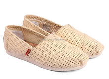 Women canvas shoes summer 2014