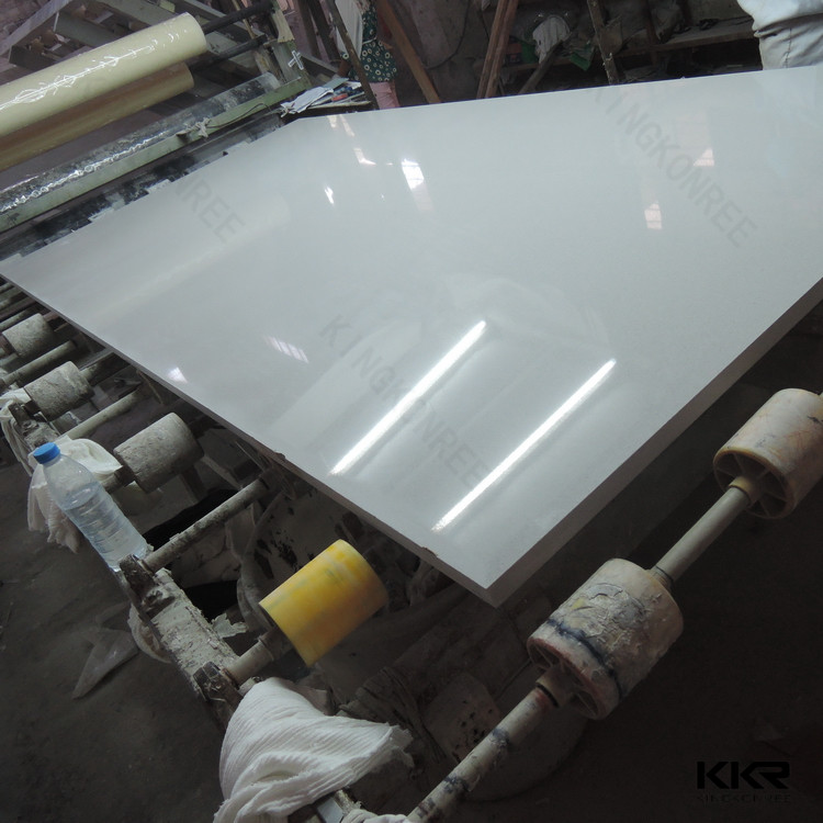 KKR starlight quartz stone slabs price,fireplace surround quartz stone