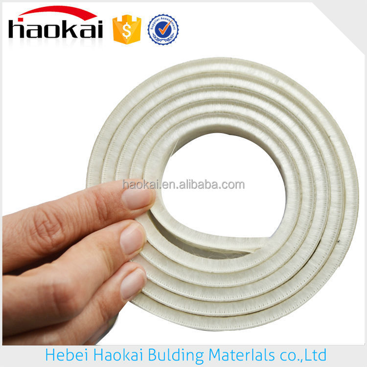 High quality American style exterior door weather strip for Doors & Windows