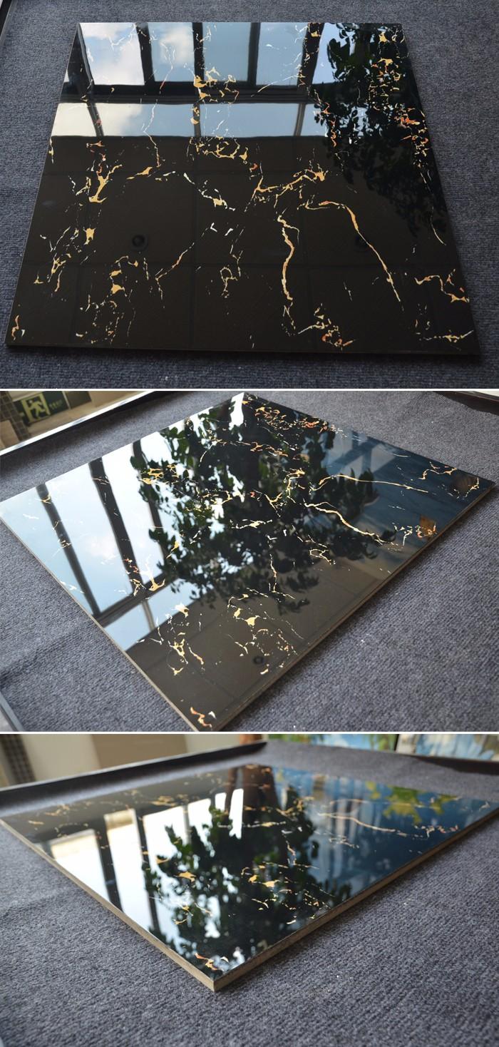 Ceramic Tiles Dealer In South Africa/black Floor Tile/yemen Ceramic ...