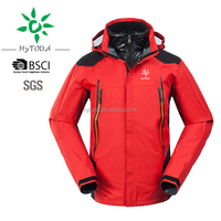 Mens' winter jackets our company want distributor jackets made in china