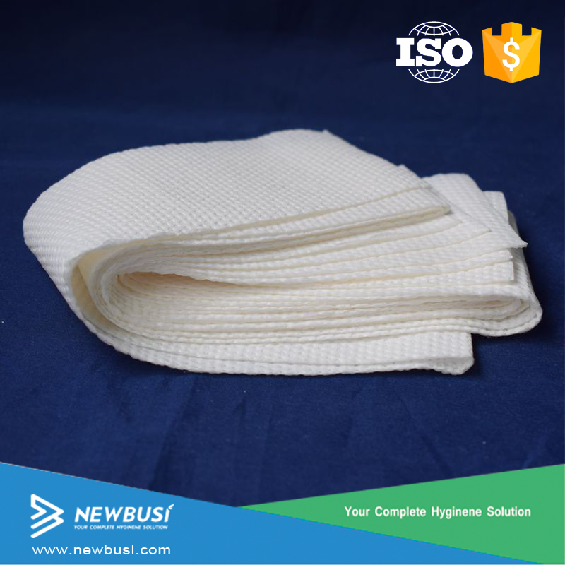 Water absorbing paper,SAP absorbent paper for sanitary napkin
