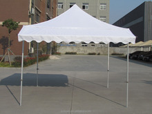 Easy assemble simple in structure cost effective canopy