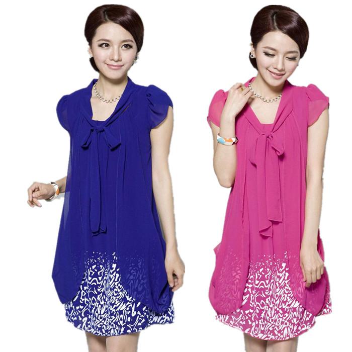 Online Get Cheap Summer Dresses Canada Aliexpress Com