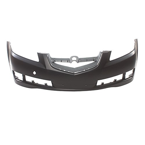 cheap acura tl front bumper find acura tl front bumper deals on rh guide alibaba com Acura TL Emblem Kit Acura Bumper Cover Replacement