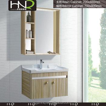 modern bathroom vanities for sale modern bathroom