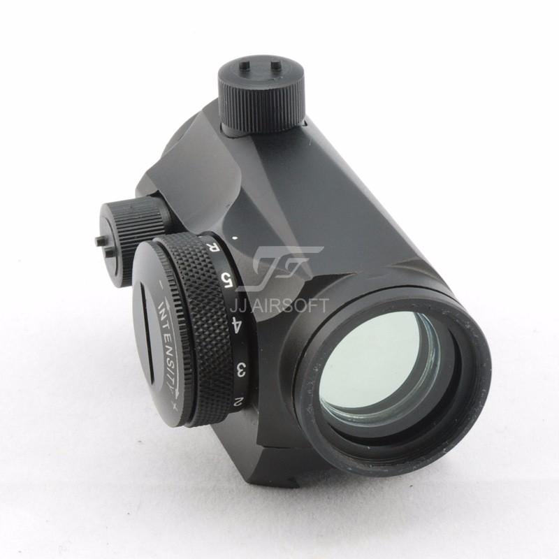 HSS STI Plug Tap, M22x5 Size