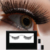 Eyelashes 3D Mink China Manufacturer Eyelashes Extensions Glue Private Label
