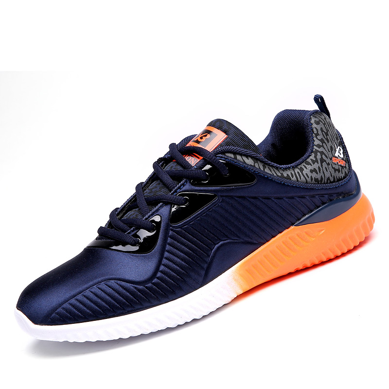 Cheap Branded Shoes India