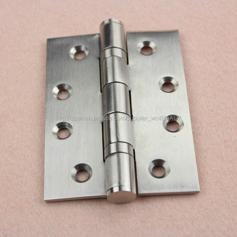 Visagras puertas bisagra gran ngulo blum para puertas de - Bisagras para puertas de cocina ...