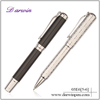 Famous brand luxury design expensive metal corrosion pen