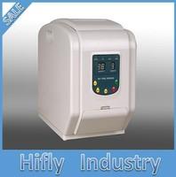 HF-03A(006) Automatic Wet Towel Dispenser Roll Towel dispenser Paper Dispenser for hotel , car or home