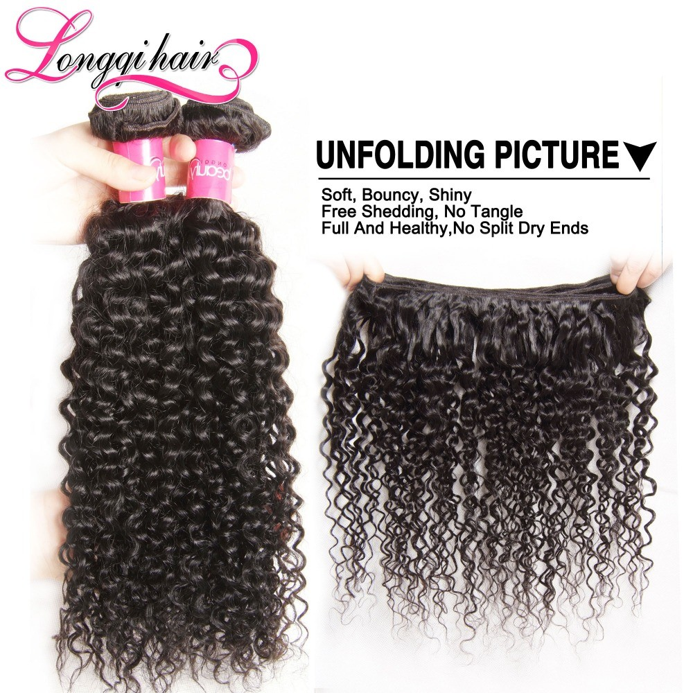 Ebay europe all product natural blonde curly human hair extensions ebay europe all product natural blonde curly human hair extensions france natural hair extensions ebay pmusecretfo Images