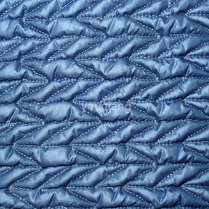 Shoe material embroidery processing Upscale