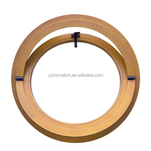 Australian standard approved modern style Australian standards modern style double glazing aluminum circle windows