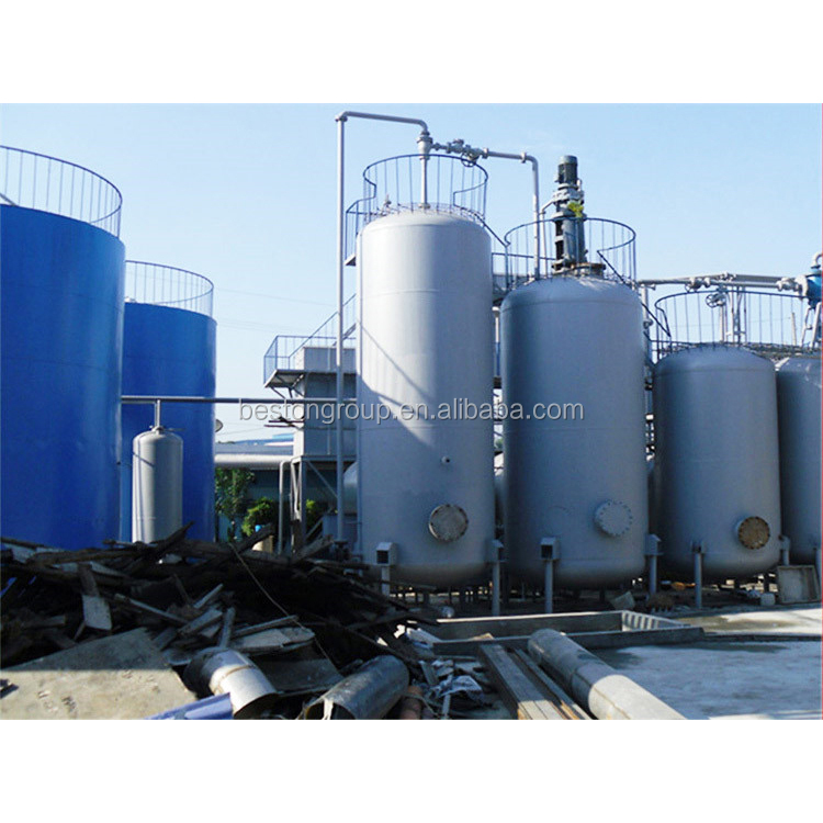 waste oil recycling,oil output 90% ,russian oil refinery for sale oil refinery usa oil refinery valves CAP-50MT