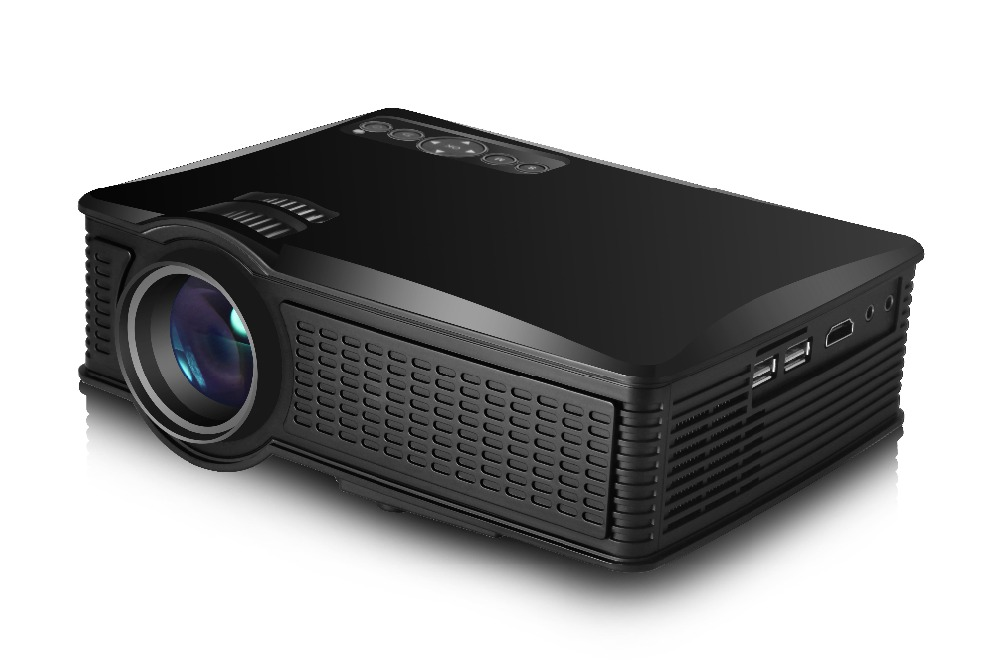 SD50 HD led mini <strong>projectors</strong> 1080P 1500 LUMEN Home Theater Media Video <strong>projector</strong> for home <strong>projector</strong>