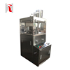 ZP-15D high speed tablet making machine china manufacturer automatic rotary tablet press foodstuff rotary tablet press