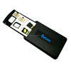 Betsen SKT001 Safe Case For Mobile Accessories Safe Travel Box for SIM Cards SD Cards and Mobile Tools