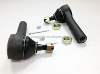Tie Rod End For Dodge Caravan Grand Caravan Chrysler Town ...
