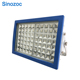 explosion proof flood light 200w atex led high bay