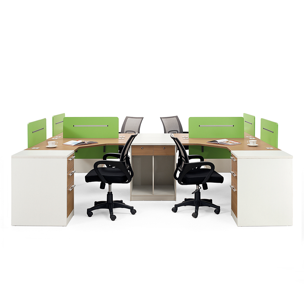 Office Partition For Sale Modern Space Saving FurnitureOffice Partition For SaleOffice Workstation Office Sale