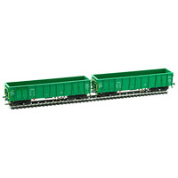 model train ho track toy train set
