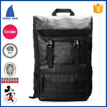 Laptop rogue backpack Hot backpack bag school camera bag backpack