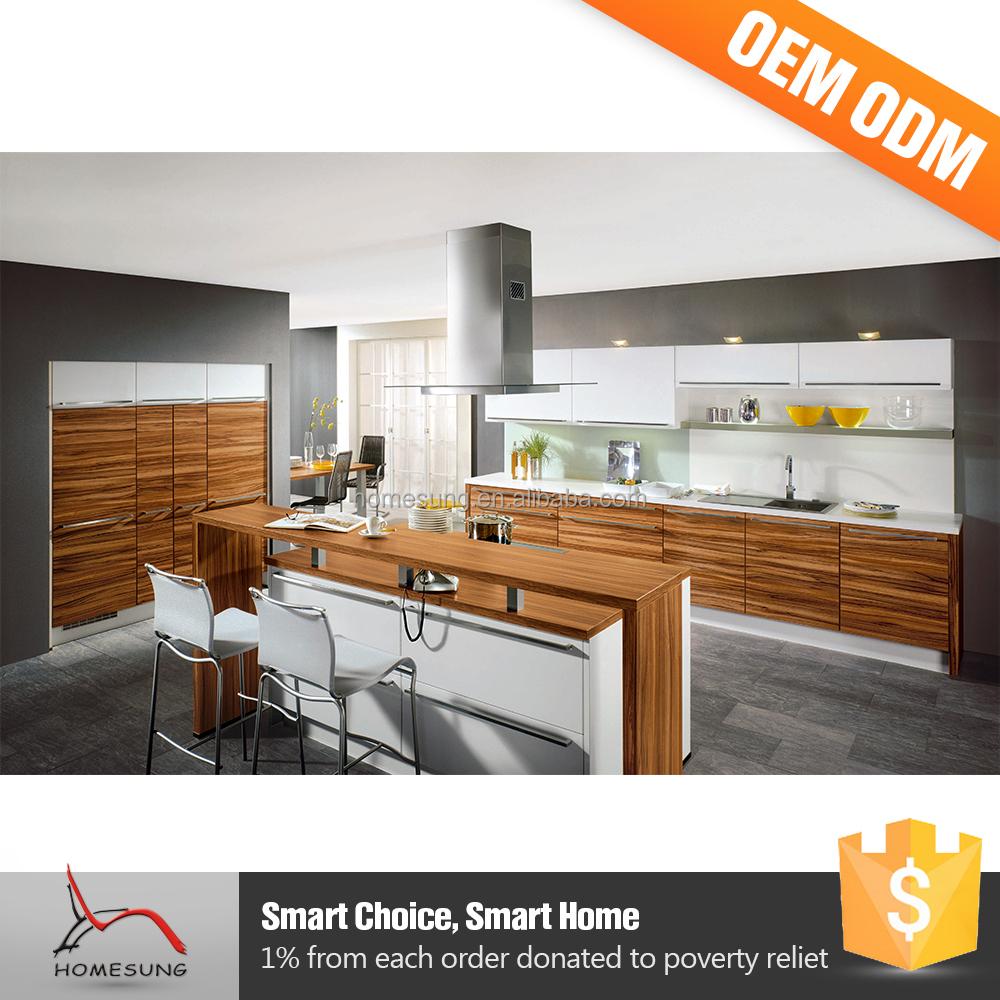 Home Furniture Modern Iran Kitchen Cabinet - Buy Iran Kitchen ...