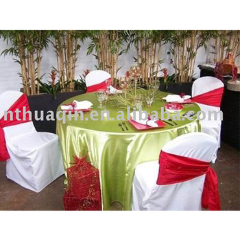 Cheap Wedding Chair Covers >> Wedding Decoration Chair Covers And Tablecloths Polyester Table Napkins For Weddings Used Banquet Chair Cover For Weddings Buy Cheap Wedding Chair