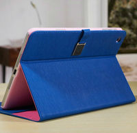 for ipad mini custom case, smart cover for ipad mini leather case