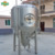 10 bbl stainless steel brewery brew tanks for sale