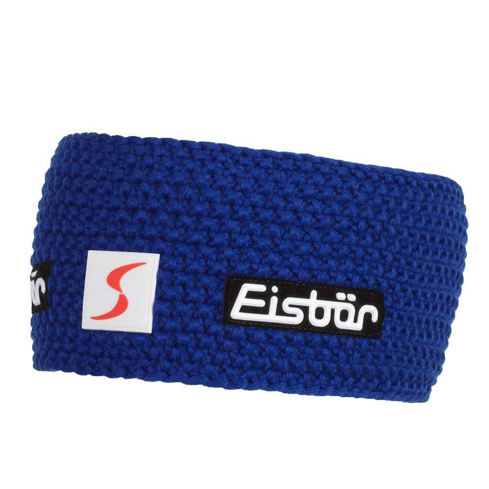 cff26d81415 Buy Eisbar Star Pompon MU Austrian Merino Wool Winter Sports Ski Hat ...