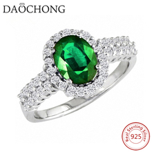 Over 10 Years Experience Hot Sale New Fashion zirconium stainless steel ring for wholesales