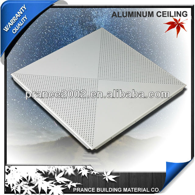 Wonderful 12X12 Acoustic Ceiling Tiles Big 2 X 4 Drop Ceiling Tiles Square 24 X 24 Ceiling Tiles 4 X 12 White Ceramic Subway Tile Young 4X4 Ceiling Tiles Blue6 X 12 Ceramic Tile Ams Ceiling, Ams Ceiling Suppliers And Manufacturers At Alibaba