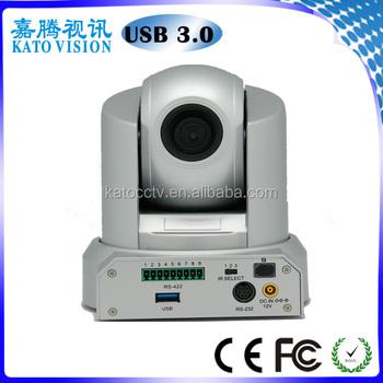 China Video 3xxx