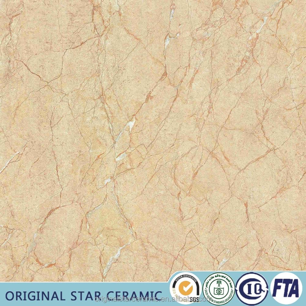 Polish Textured White Glossy Ceramic Tile Buy Polish Textured