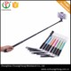 2017 hot sale wholesale oppo selfie stick with customized logo on promotion