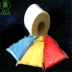 Pva solid powder chemical solid packaging water-soluble film