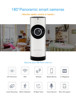 /product-detail/atz-hd-720p-wireless-panoramic-ip-camera-180-degree-fisheye-view-w-night-vison-use-for-home-store-office-monitor-60632352461.html