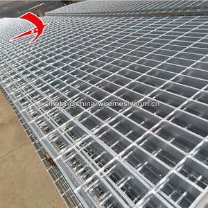 Steel Grating In The Philippines, Steel Grating In The