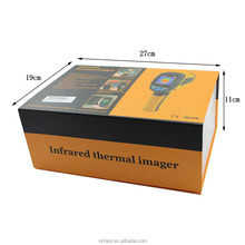 China Made Wholesale Thermal Imager Portable Infrared Thermal Camera Thermography Instrument