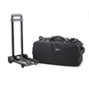 photography rolling bags cases camera bag