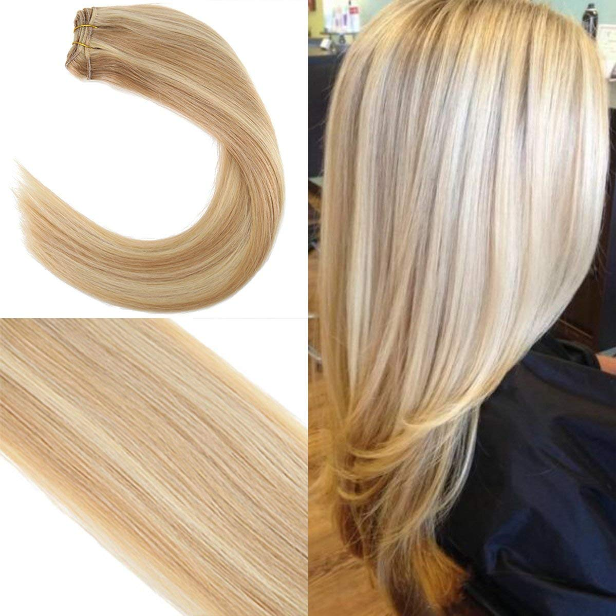 Cheap Sew Hair Weave Styles Find Sew Hair Weave Styles Deals On
