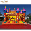 Mickeys Don Ducks Style Jumping Bouncer Inflatable Castle For Kids